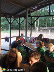 "ScoutingKamp2016-298 • <a style=""font-size:0.8em;"" href=""http://www.flickr.com/photos/138240395@N03/30117427222/"" target=""_blank"">View on Flickr</a>"