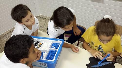 sala-lego-education-16