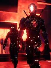 Lethal Weapon (Skyline*) Tags: shadow warrior 2