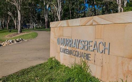Lot 366, Bentwing Parade, Murrays Beach NSW 2281