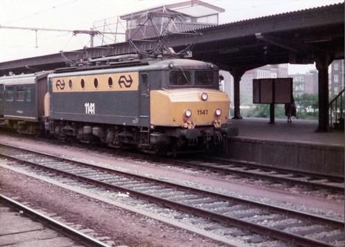 1141 Arnhem