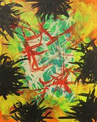 unconventionalpaintings.com (unconventional_paint) Tags: acrylic acrylicpainting abstract abstractart abstractpainting canvas painting paint art artwork artistsofflickr modern modernart contemporaryart contemporary fineart homedecor wallart lasvegasart lasvegasartist artgallery gallery