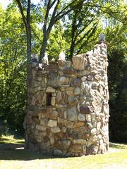 Columcille Megalith Park 015 (Adam Cooperstein) Tags: columcillemegalithpark pennsylvania bangor bangorpennsylvania lehighvalley lehighvalleypennsylvania northamptoncounty northamptoncountypennsylvania
