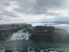 IMG_9598 (christeli_sf) Tags: skylontower niagrafalls