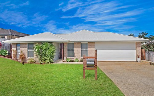 10 Echidna Street, Port Macquarie NSW 2444