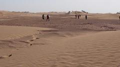 106-Maroc-S17-2014-VALRANDO (valrando) Tags: sud du maroc im sden von marokko massif saghro et dsert sahara erg sahel