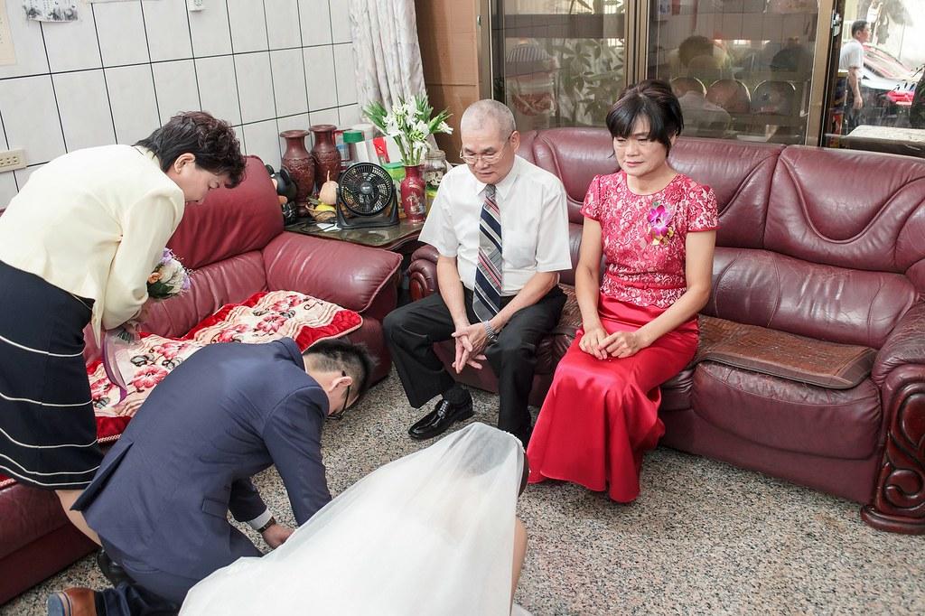 081新竹華麗雅緻婚禮拍攝