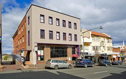 5/122-126 Katoomba Street, Katoomba NSW 2780