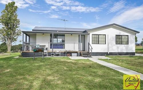 Oakdale NSW