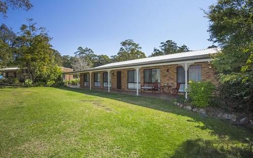 25 Kilaben Street, Awaba NSW 2283