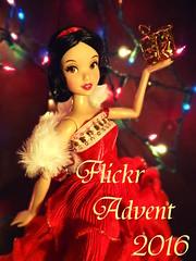 Flickr Advent 2016