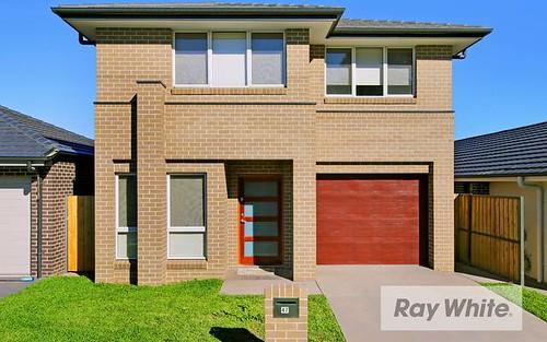 47 Alex Avenue, Schofields NSW 2762