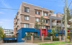 41/6-12 The Avenue, Mount Druitt NSW