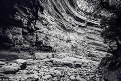 台南南化大峽谷(Taiwan's Grand Canyon) (ech119) Tags: 台灣 台南 大峽谷 岩石 水庫 地形 洞穴 河流 巨大 驚嘆 戶外 恐懼 taiwan tainan grandcanyon rock reservoir terrain cave river huge marvel outdoors fear 生命 奇蹟 life miracle