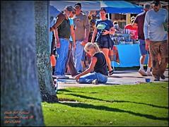 2016-10-23_PA230206_Chalk Art Festival,Clwtr Bch,Fl (robertlesterphotography) Tags: 12x4040x150 bal chalkfestivalclearwaterbeach clearwaterbeachfl events lighteff50 m1 oct232016 outandaround photom toncomp100