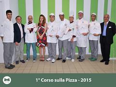 1-corso-pizza-2015