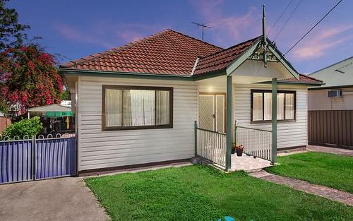 25 Kungala Street, St Marys NSW 2760