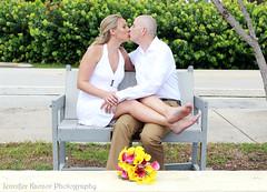 100116_Ashley&Joe_rs_92 (Jennifer Kaczor) Tags: weddingbeach
