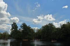 Sástó (bencze82) Tags: sástó mátra magyarország hungary tavasz spring canon eos 700d voigtländer colorskopar slii 20 mm f35 tó lake water természet nature tájkép landscape