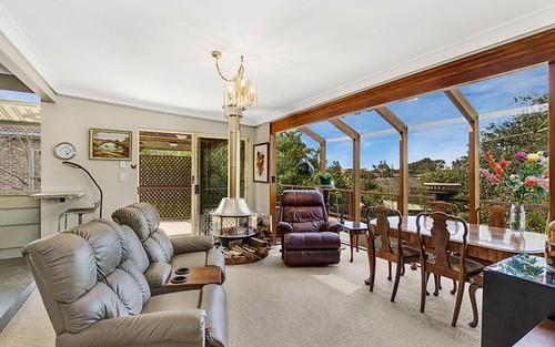 16 Lumeah Avenue, Wamberal NSW 2260