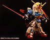Z Beam Saber Right (Sam.C (S2 Toys Studios)) Tags: zetagundam gundam mobilesuit lego moc s2 80s scifi mecha anime japan spacecraft