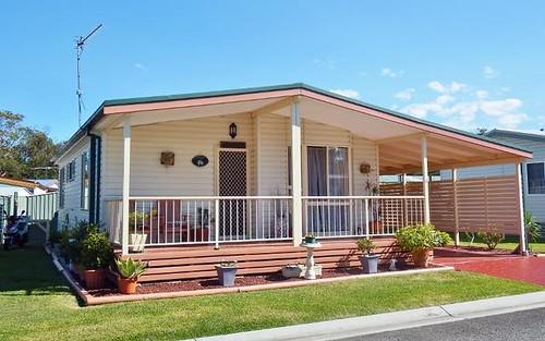 3 Coral Circuit - Rocks Village, South West Rocks NSW 2431