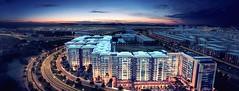 Aurelia Compound (rasha91@ymail.com) Tags:      aurelia compound  sheraton suncity  airport oasis   01010924609 01019306633