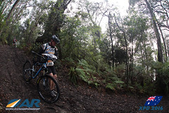 MP5_2676.CR2 (Geocentric Outdoors) Tags: xpd2016 t65 mtb australia