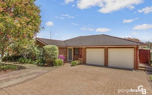 175 Langford Drive, Kariong NSW 2250