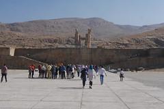 P1950947 (Thomasparker1986) Tags: iran travel worldtrip