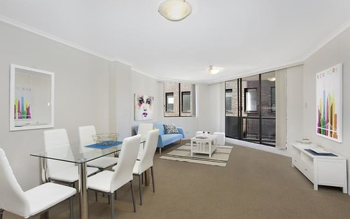 27/278 Sussex Street, Sydney NSW 2000
