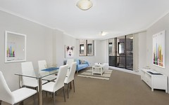 27/278 Sussex Street, Sydney NSW