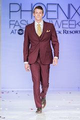 """Brothers Tailors • <a style=""""font-size:0.8em;"""" href=""""http://www.flickr.com/photos/65448070@N08/30972438276/"""" target=""""_blank"""">View on Flickr</a>"""