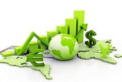 Ekonomik hayat, emir komutadan anlamaz!  #Featured #Gncel (sonszgazetesi) Tags: ekonomik emir hayat