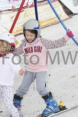 SciSintetico1794Venerdi copia (ercolegiardi) Tags: altreparolechiave sport sci