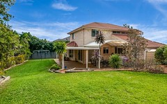 14 The Rivulet, Mount Annan NSW