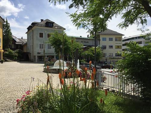 2016.07.16 050 Lendorf Kärnten