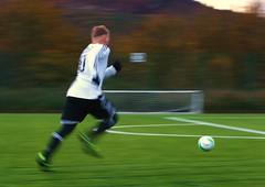 Rothesay Brandane 18-1 Viewfield (ufopilot) Tags: rothesay brandane brandanes danes bute football scotland uk britain viewpark