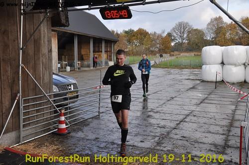 HoltingerveldTrail_19_11_2016_0416