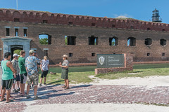 Dry-Tortugas-2016-Kids-tour