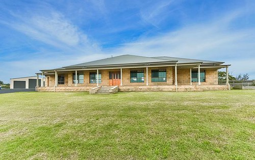 41 Brownlow Hill Loop Road, Camden NSW 2570