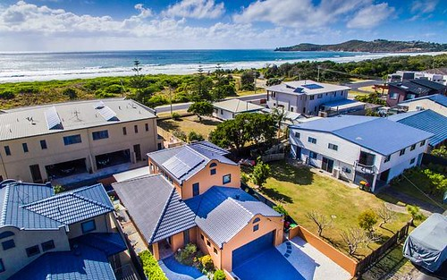 15 Seamist Lane, Evans Head NSW 2473