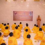 V. Purashcharan (5)