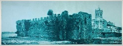 DURAZZO. FOTO DEL 1923.