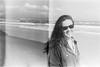 CarlosTorres-235 (loli jackson) Tags: barcelona summer portrait sun film beach kodak 400tx scan retratos alicante dev marrakesh portra sitges canonet campello platja estiu ektar canonft filmisnotdead