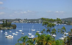 99 Bay Road, Bolton Point NSW