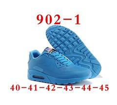IMG-20150513-WA0025 (kh204_kh204) Tags: دبي العين ابوظبي قطر رياضة الشارقة ملابس عجمان جوتي رياضية احذية