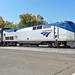 California-06395 - Amtrak 179