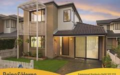 11 Karri Place, Parklea NSW