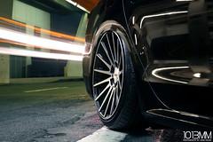 TSW Wheels VW Passat (1013MM) Tags: car vw sedan volkswagen photography photo nikon photographer euro automotive german stance tsw bagged 2470mm airsuspension tswwheels 1013mm d800e